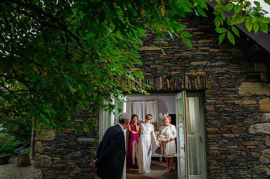 Best Wedding Venues in Wicklow (2020)